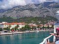 Makarska-Hafen-Kroatien.jpg