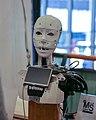 Maker Faire, Berlin (BL7C0046).jpg