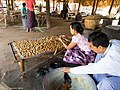 Making Jaggery (10808699236).jpg
