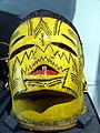 Makonde Mask (UBC).JPG