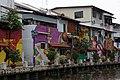 Malacca riverfront (12648367585).jpg