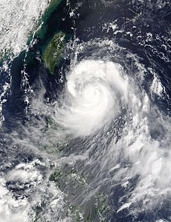 Typhoon Malakas (2016) Pacific typhoon in 2016