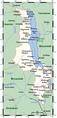 Malawi linnad.png