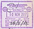 Malaysia Entry Stamp.jpg