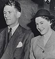 Malcolm and Tamie Fraser.jpg
