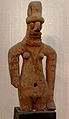 Male figurine 1. Mature Harappan period. Indus civilization.jpg