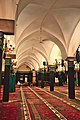 Malek Tojar mosque inside 5.jpg