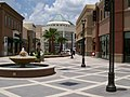 Mall of Louisiana Baton Rouge Uplanet 009.jpg