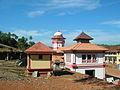 Mallikarjuna temple canacona.jpg