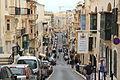 Malta - Valletta - Triq ir-Repubblika 13 ies.jpg