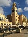 Malta Maritime Museum 30.jpg
