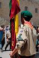 Malta scouts annual parade 2012 n04.jpg