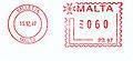Malta stamp type A10.jpg