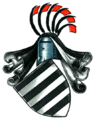 Maltitz-Wappen.png