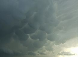 Mammatus Clouds.jpg