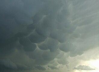 Mammatus Clouds.jpg