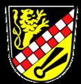 Mammendorf Wappen.png