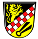 Coat of arms of Mammendorf