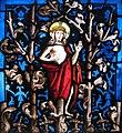 Man of Sorrows, Lautenbach Master, Germany, 1480 (3220275634).jpg
