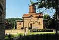 Manastir u Lelićima - panoramio (1).jpg