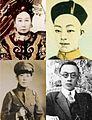 Manchu celeb 4.jpg