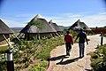 Mandela Museum, Quru, Eastern Cape, South Africa (20322480670).jpg
