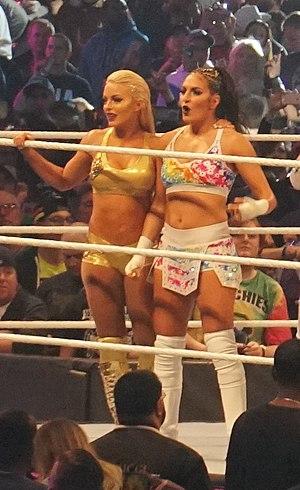 Mandy Rose&Sonya Deville WM34.jpg