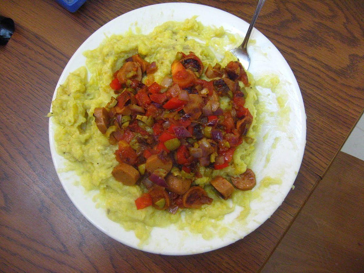 Green Kitchen Menu Sm Clark