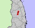 Mang Yang District.png