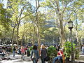 Manhattan New York City 2008 PD 61.JPG