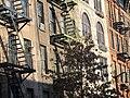 Manhattan New York City 2009 PD 20091129 080.JPG