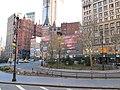 Manhattan New York City 2009 PD 20091129 087.JPG