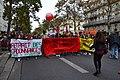 Manif fonctionnaires Paris contre les ordonnances Macron (37362381380).jpg