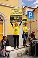 Manifestação das Escolas com Contrato de Associação MG 6513 (27322673866).jpg