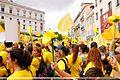 Manifestação das Escolas com Contrato de Associação MG 6517 (27322673296).jpg