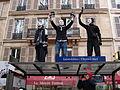 Manifestation anti ACTA Paris 25 fevrier 2012 070.jpg