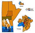 Manitoba2011results.jpg