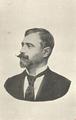 Manoel Maria Coelho (Album Republicano, 1908).png