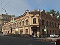 Mansion AM Vasiliev 1878-1879 - panoramio.jpg