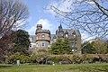 Mansion House - geograph.org.uk - 1245756.jpg