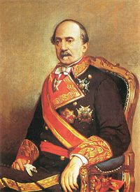Manuel Gutiérrez de la Concha, marqués del Duero (Palacio del Senado de España).jpg