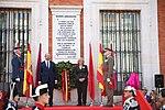 Manuela Carmena asiste a los actos institucionales con motivo del Dos de Mayo 09.jpg