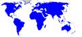 Map-Rosaceae.PNG