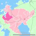 MapSagaImari.png