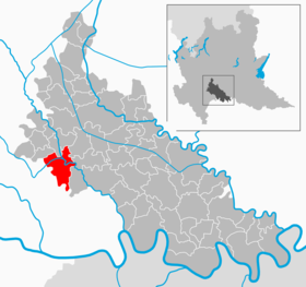 Map - IT - Lodi - Sant'Angelo Lodigiano.png