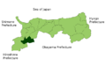Map Hino,Tottori en.png