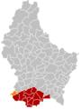 Map Pétange.PNG