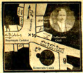 Map Vakit Newspaper 21 June 1926.png