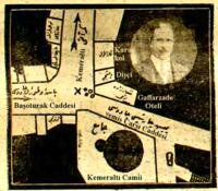 Map Vakit Newspaper 21 June 1926.png