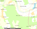 Map commune FR insee code 02645.png